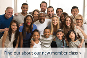 New-Member-Box_2