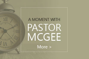 Pastor-McGee-Rectangle